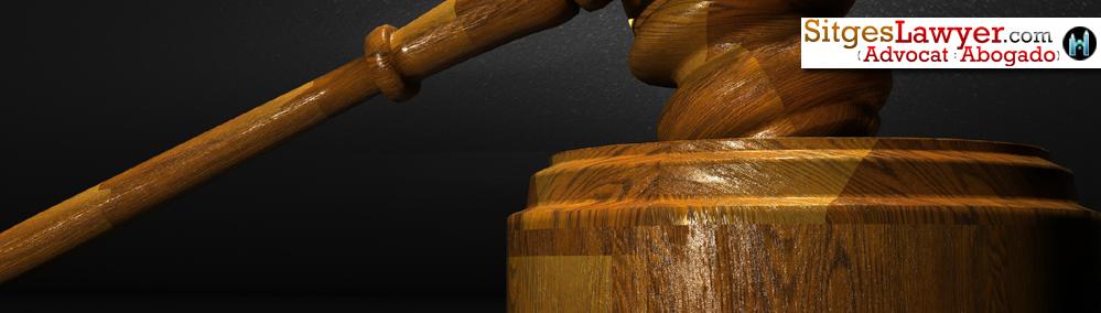 criminal-law--police-fin