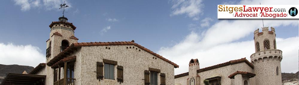 property-villa-planning-p