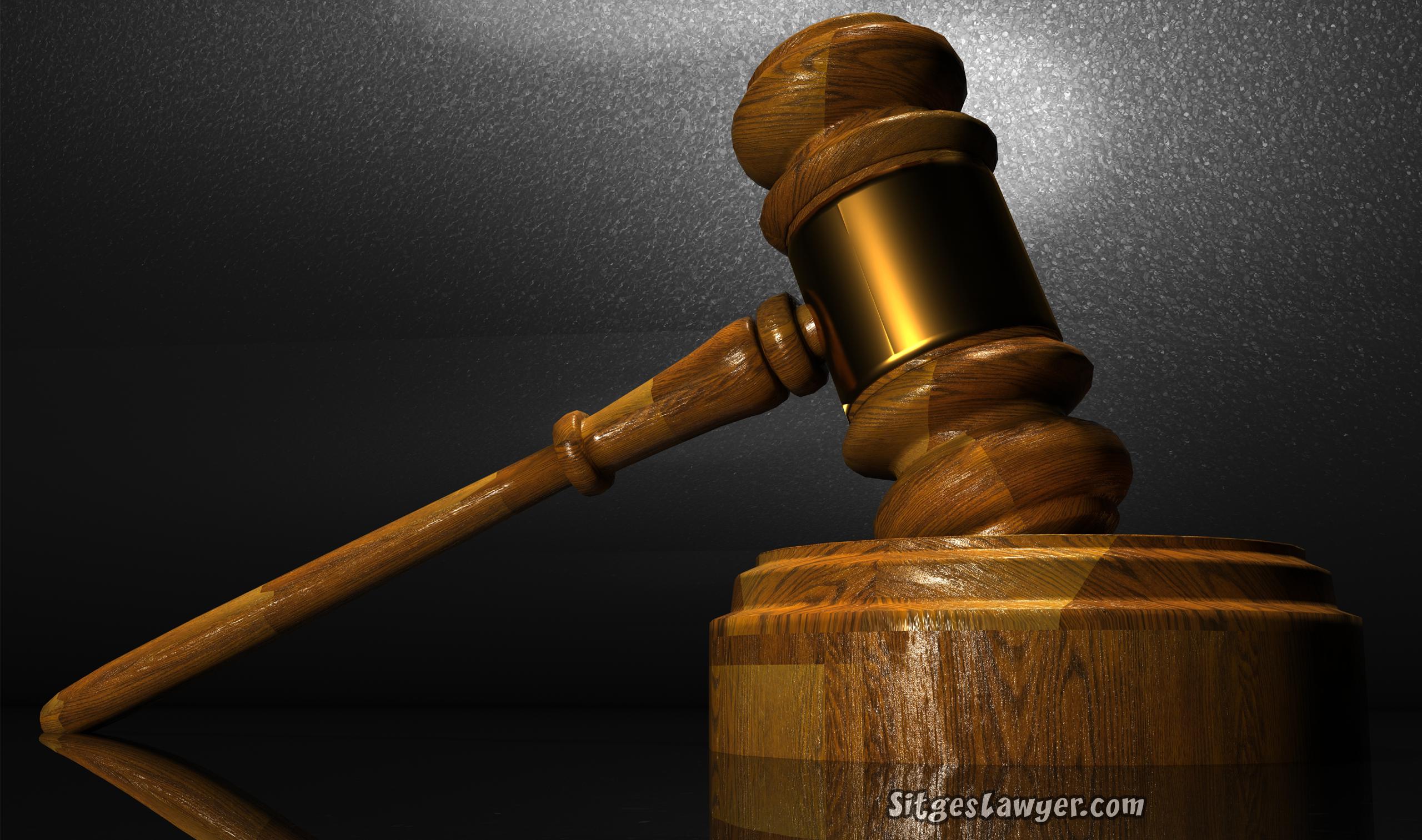 w-criminal-law--police-fin
